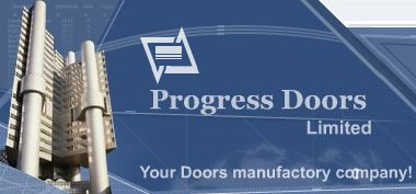 Premium Steel windows and doors Commercial grade Toronto