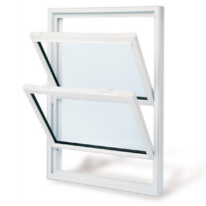 double hung window1